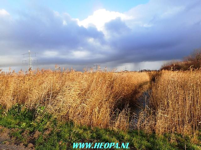 2017-12-09        Almere-poort        27 Km   (40)