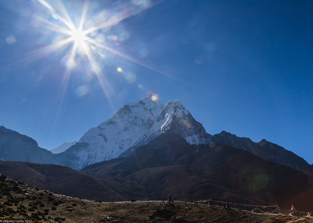 EBC_2017_Dingboche to Lobuche 10