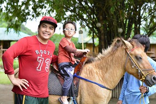 Things to do in Palaya Natural Farm | by Evelyn Marfa