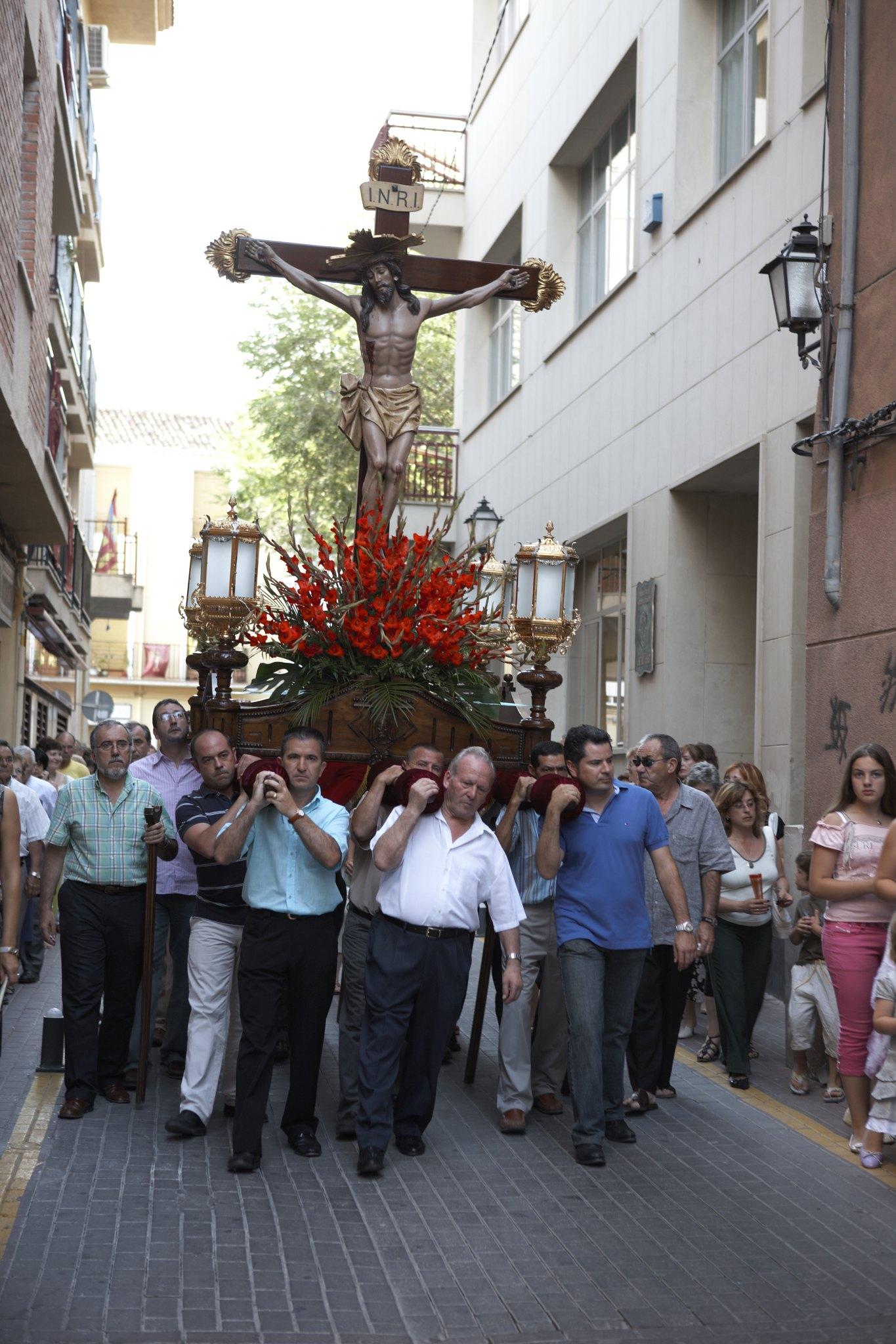 (2008-07-06) Procesión de subida - Heliodoro Corbí Sirvent (68)