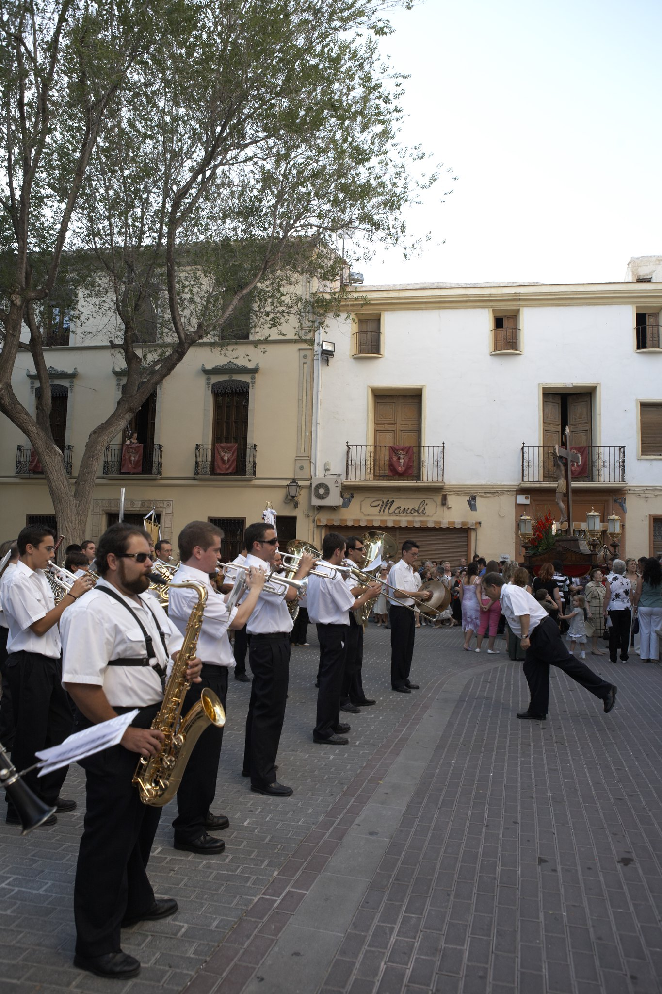 (2008-07-06) Procesión de subida - Heliodoro Corbí Sirvent (13)