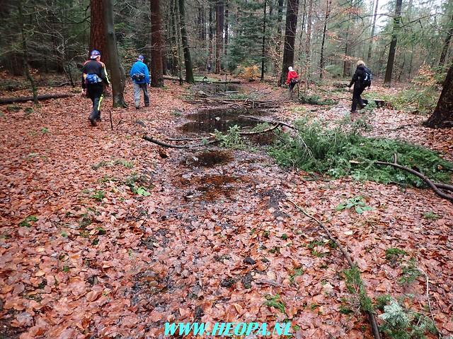 2017-12-23   12e Sagambiara-Walk   27 Km (61)