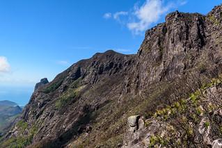 Mt Bowen-3919