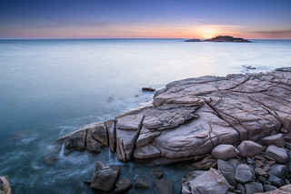 Bray Beach (81)