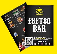 ebet88-menu-all