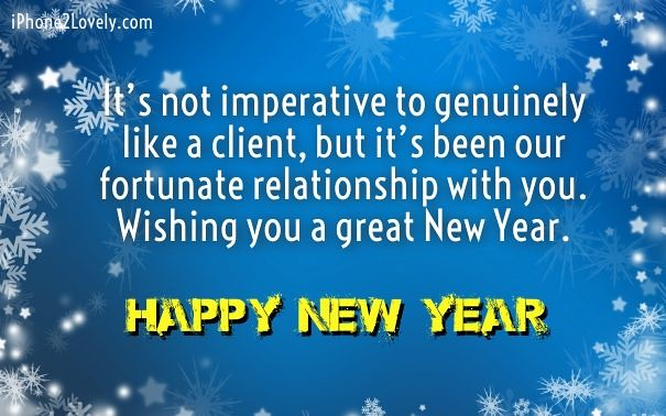 happy new year quotes new year wishes for business flickr