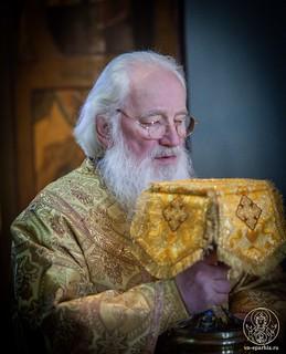 Рождество Христово 1060