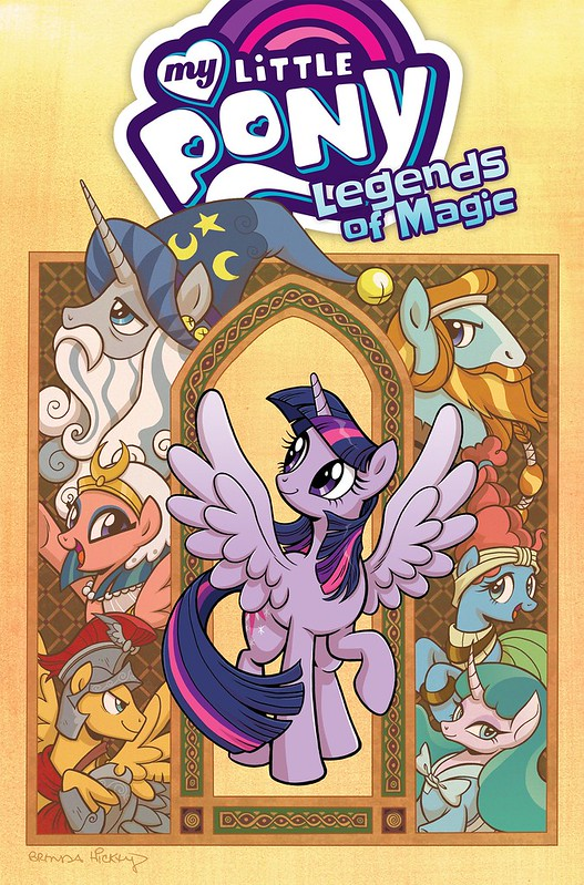 MLP_LoM01-cover-copy