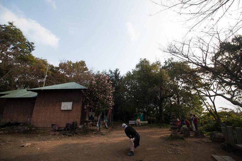 20161106_飯野山(讃岐富士)_0138.jpg