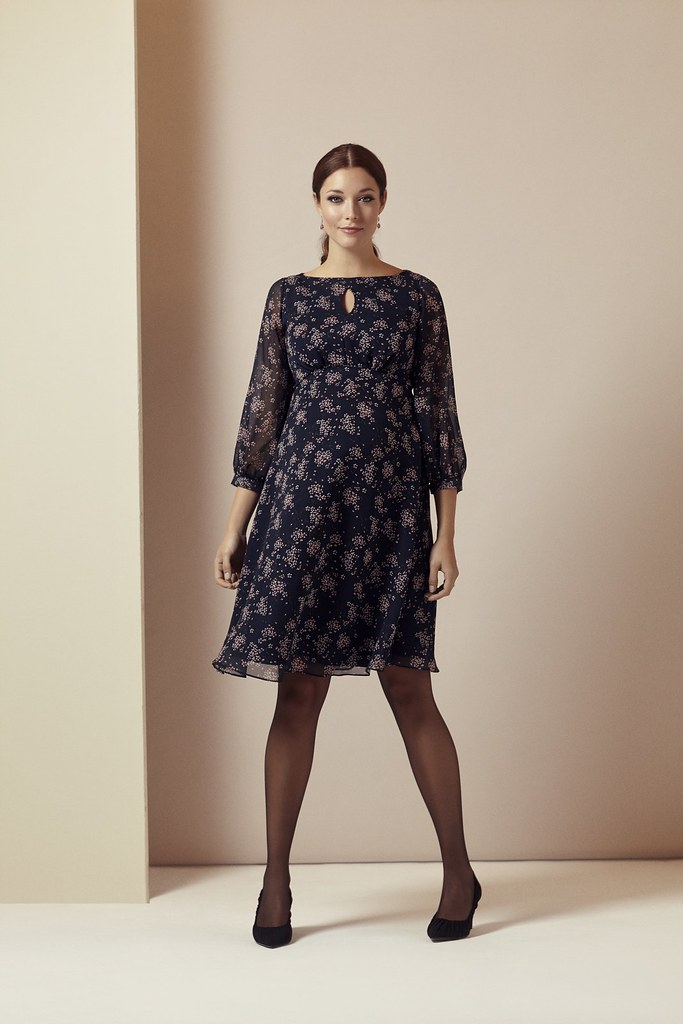 MURDDBP-S3-Muriel-Dress-Ditsy-Print-Blue-Pink