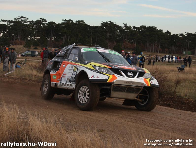 RallyFans.hu-10506