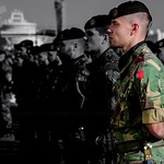 Marines/Fuzileiros