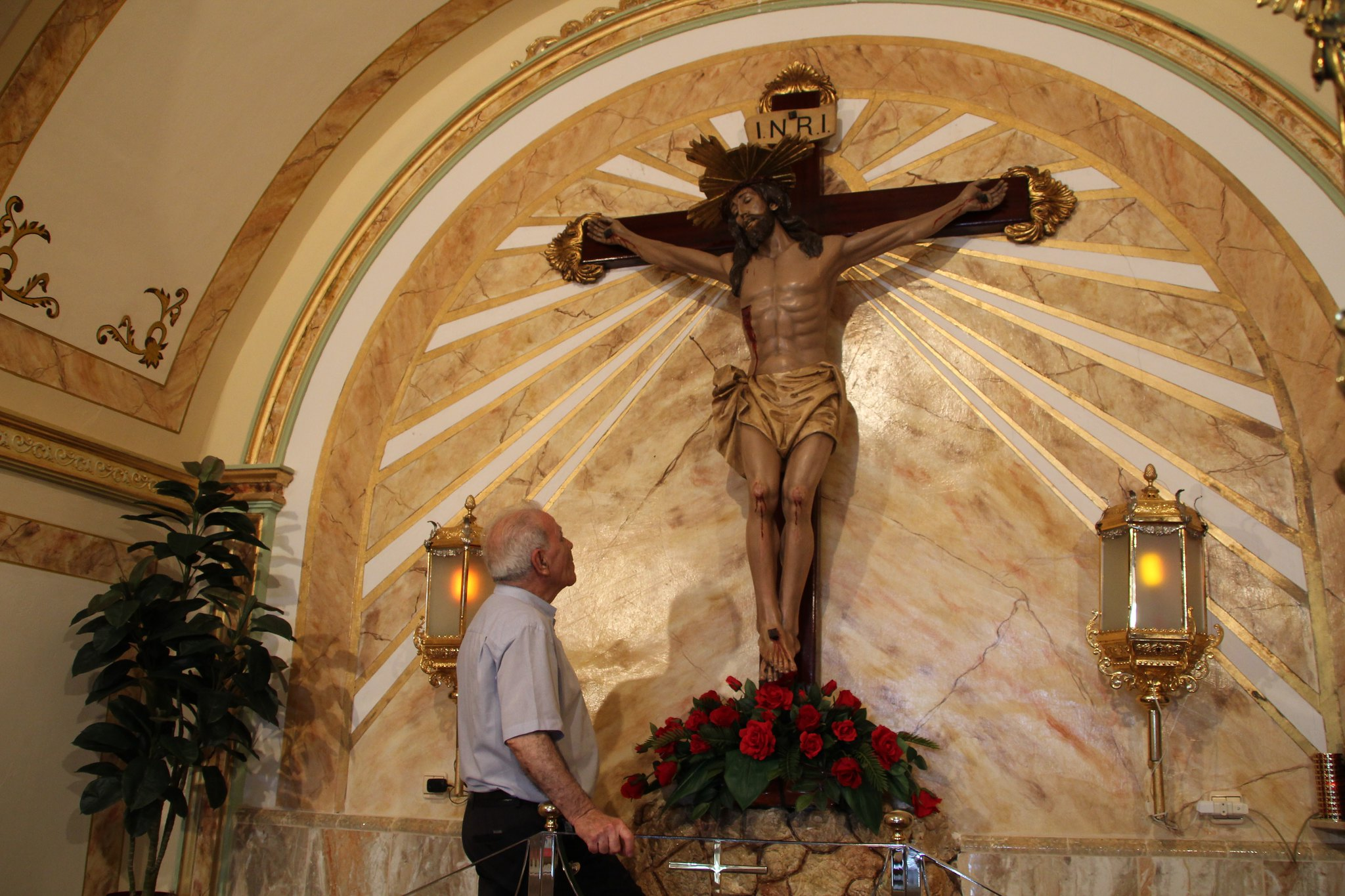 (2017-06-16) Eucaristía del Costalero (Javier Romero Ripoll) (195)