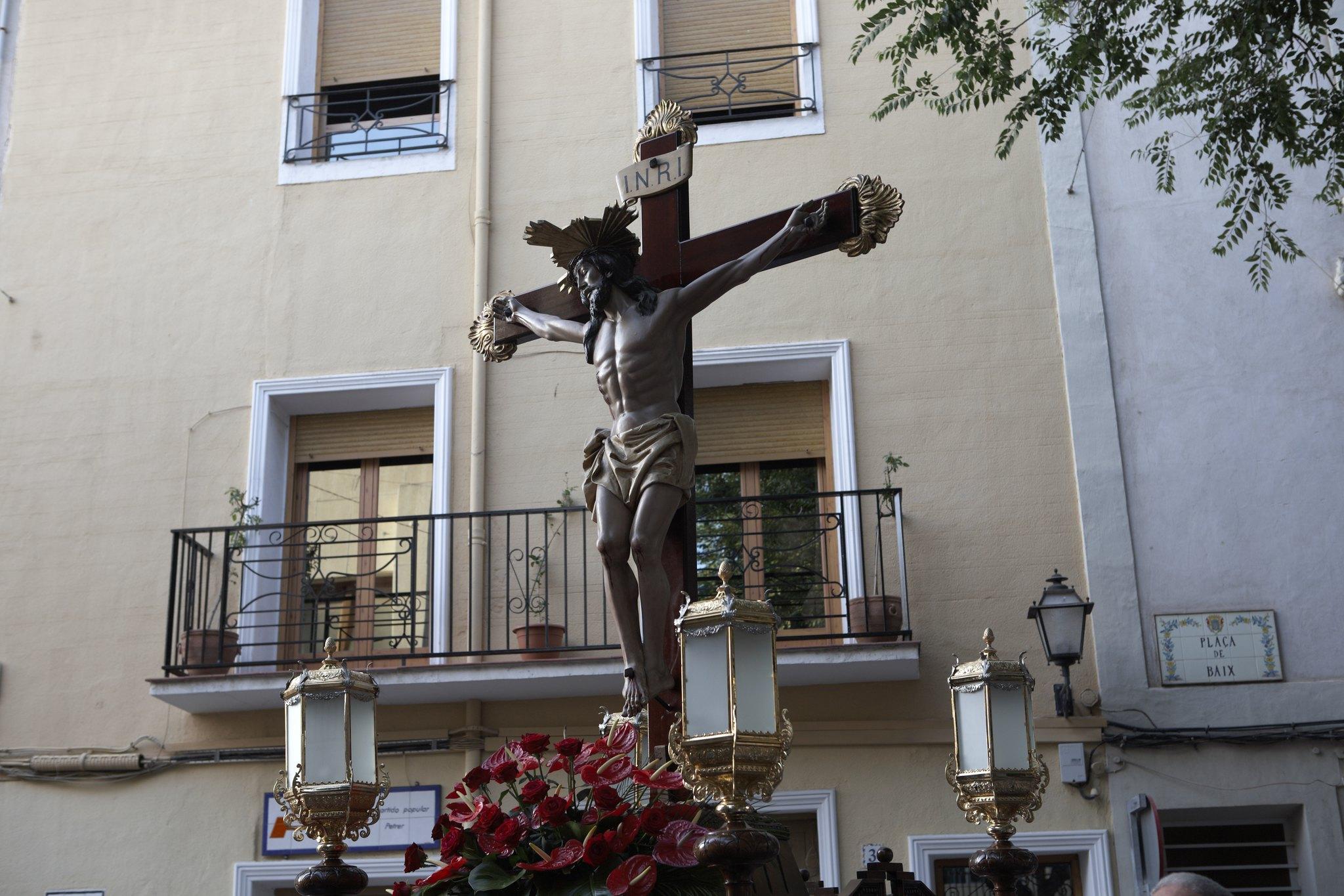 (2009-07-05) Procesión de subida - Heliodoro Corbí Sirvent (52)