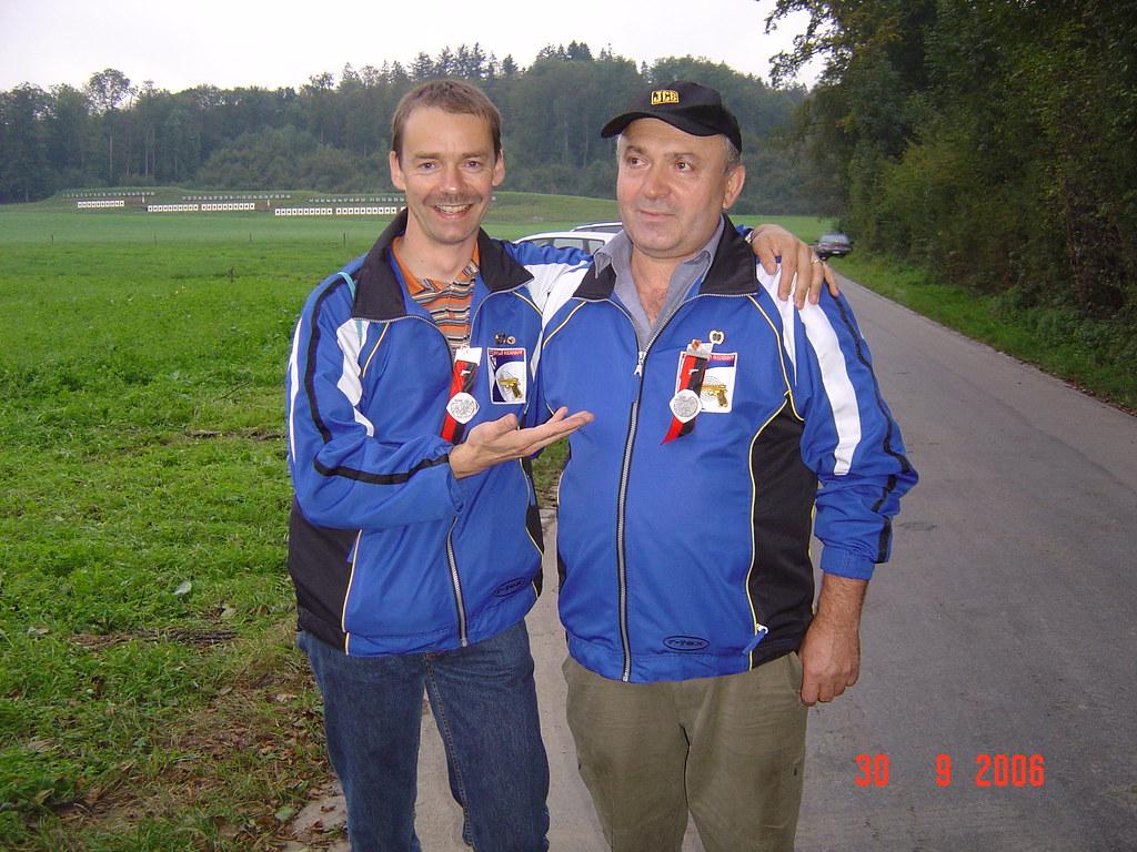 2006 LTS Riedbach 30.09.06