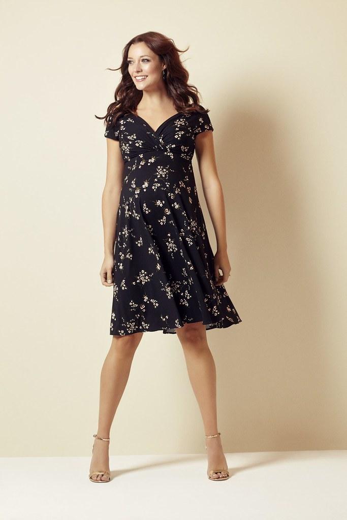 ALESNB-S4-Alessandra-Dress-Short-Night-Blossom