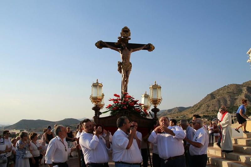 (2017-06-23) Vía Crucis de bajada (Javier Romero Ripoll) (66)