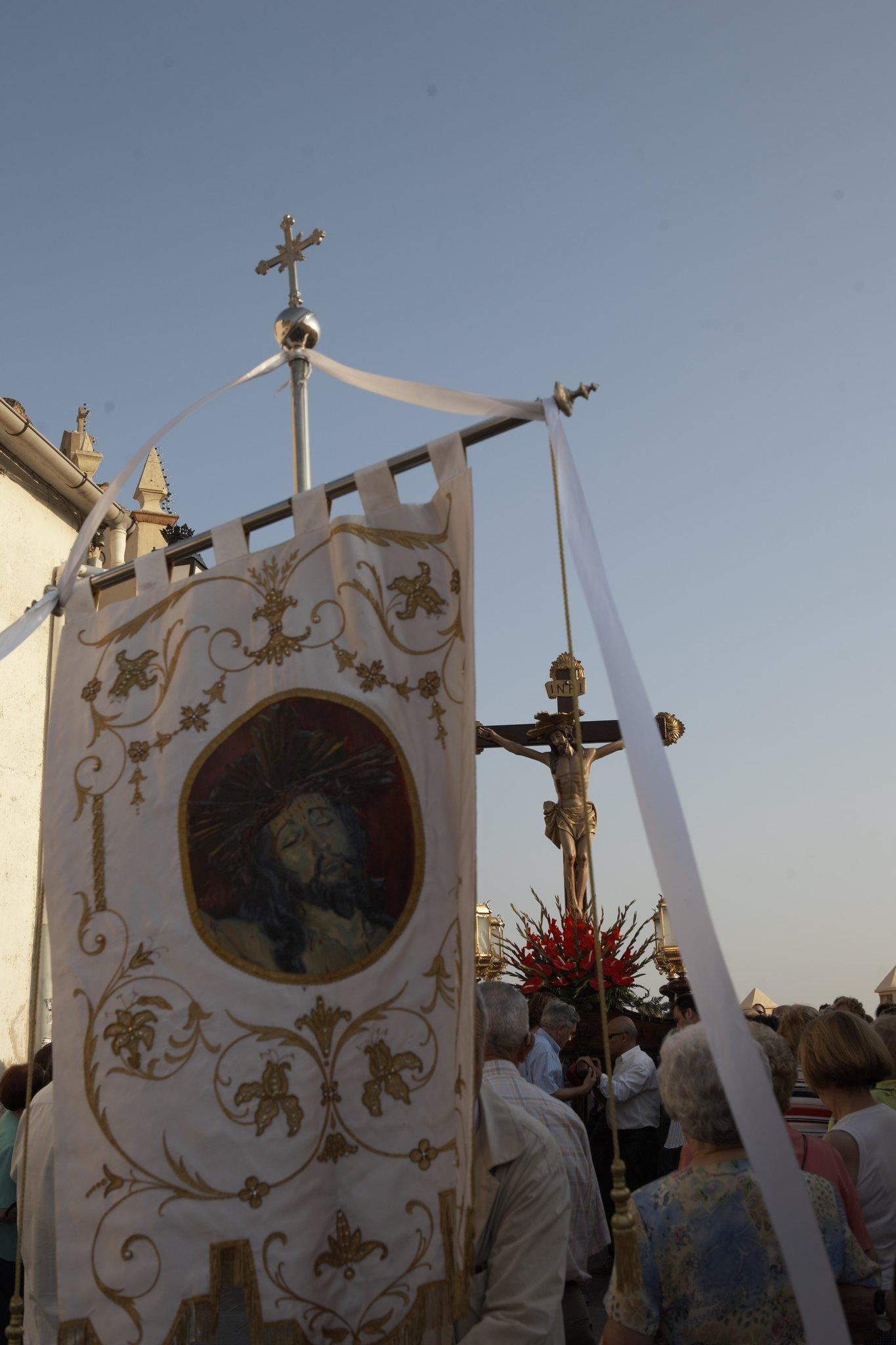 (2008-06-27) Vía Crucis de bajada - Heliodoro Corbí Sirvent (54)