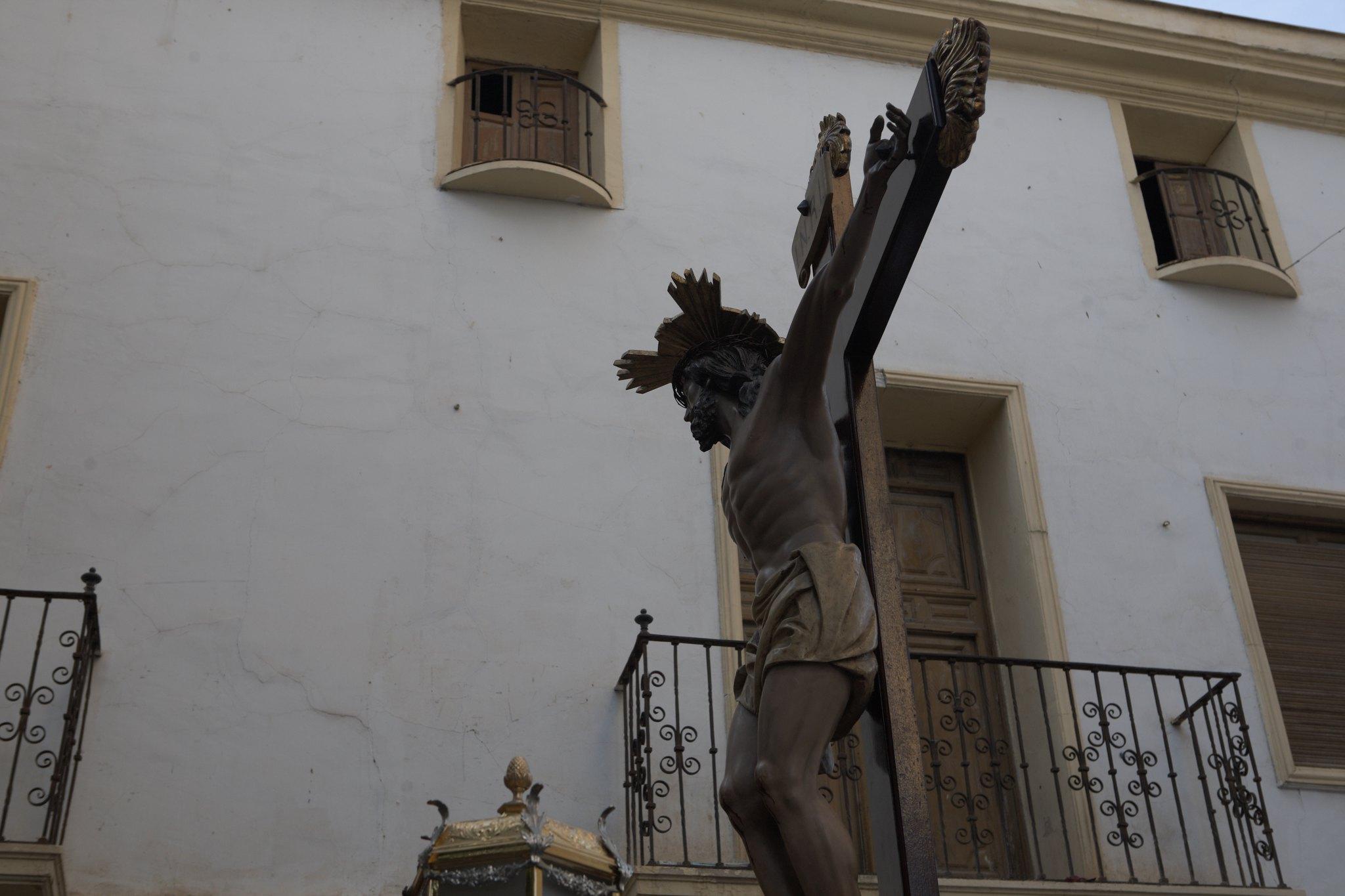 (2009-07-05) Procesión de subida - Heliodoro Corbí Sirvent (41)