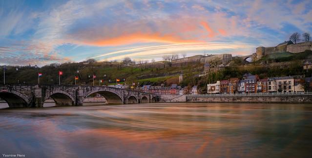 Namur - 4341