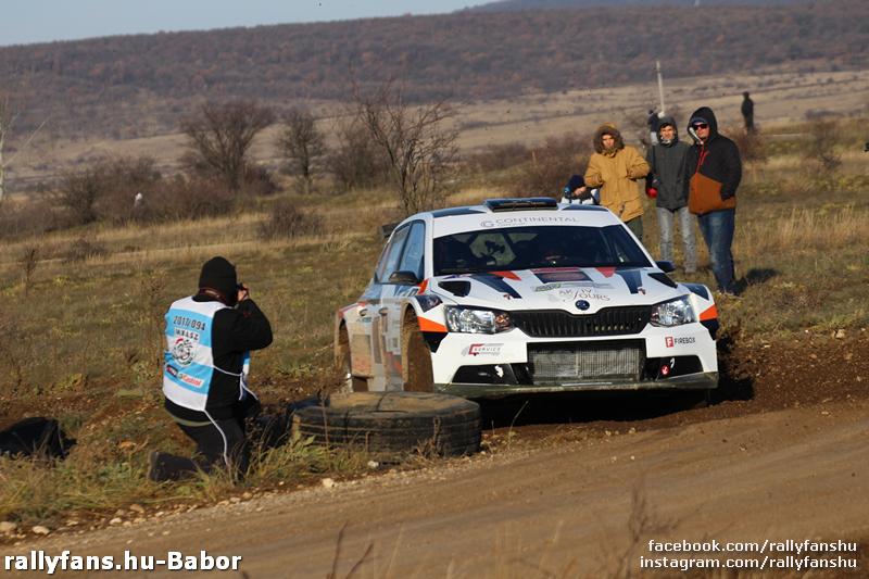 RallyFans.hu-10327