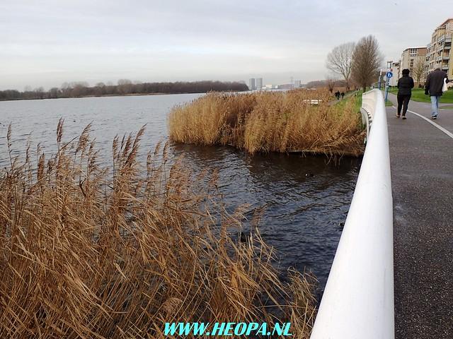 2017-12-19 Almere  10 km  (1)