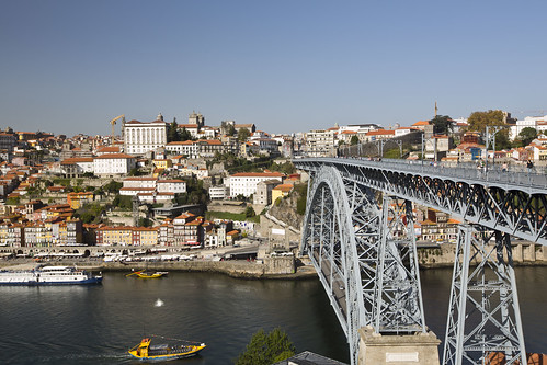 Porto | by prilfish