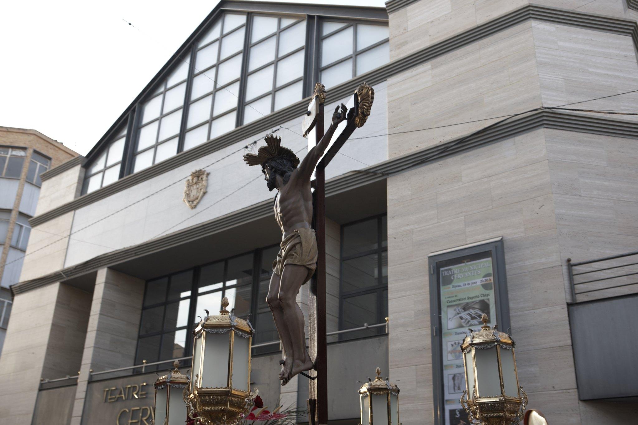 (2009-07-05) Procesión de subida - Heliodoro Corbí Sirvent (107)