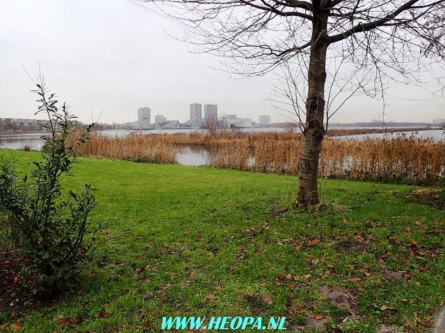 2017-12-19 Almere  10 km  (50)