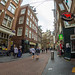 Amsterdam, Nederlands