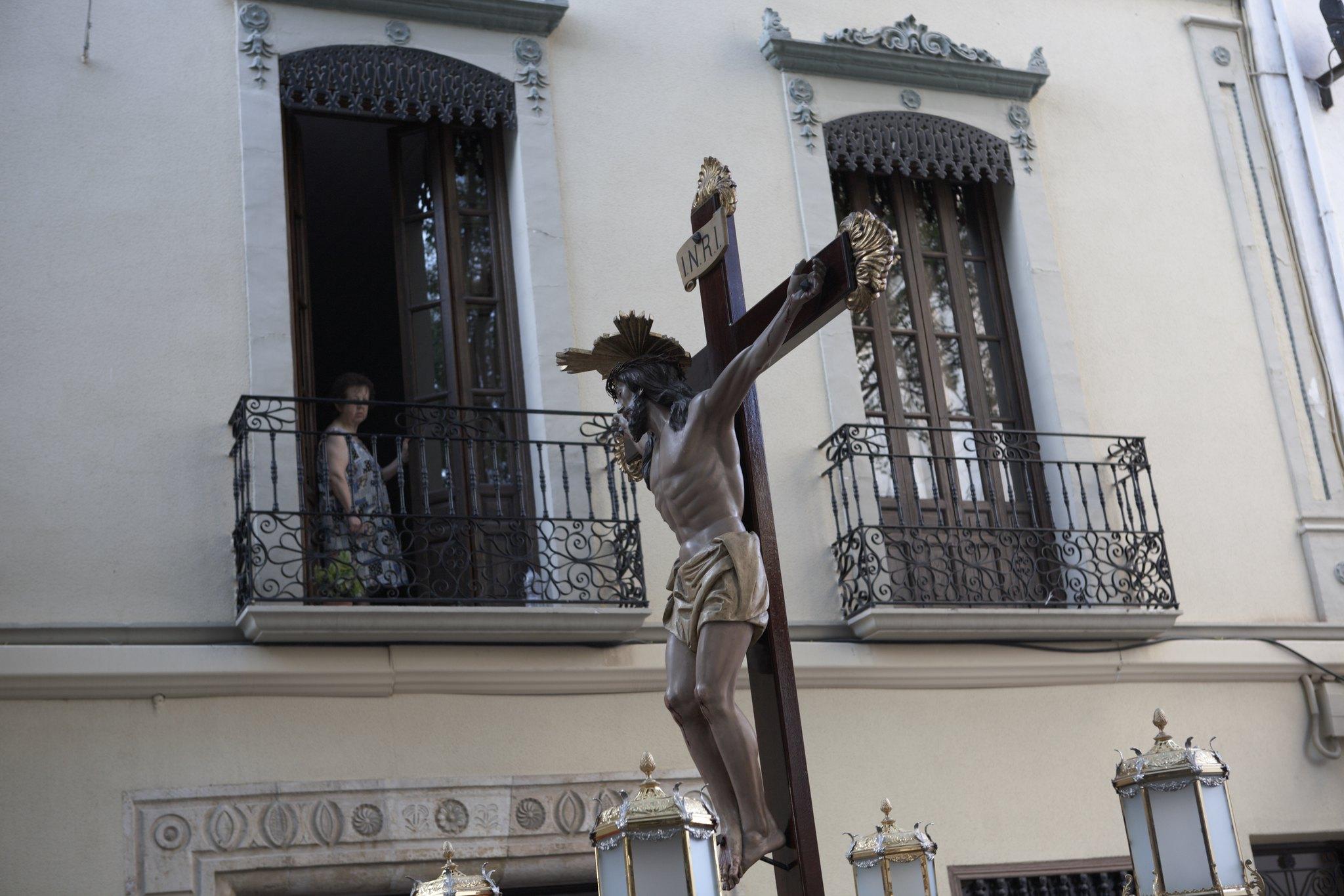 (2009-07-05) Procesión de subida - Heliodoro Corbí Sirvent (45)
