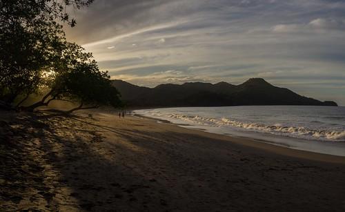 sonya7ii sonyilce7m2 costarica beach sea sun sand surf water aqua