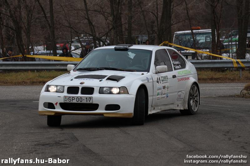 RallyFans.hu-10845