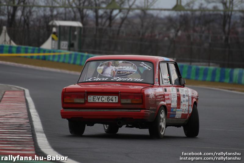 RallyFans.hu-10723
