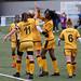 Sutton Ladies v Crystal Palace Development - 07/01/18