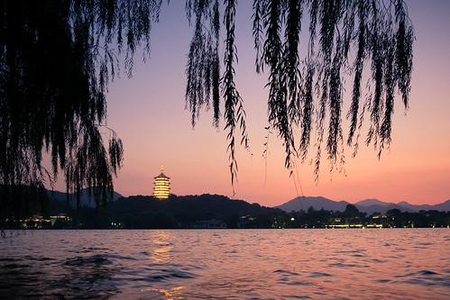 china hangzhoushi zhejiangsheng cn