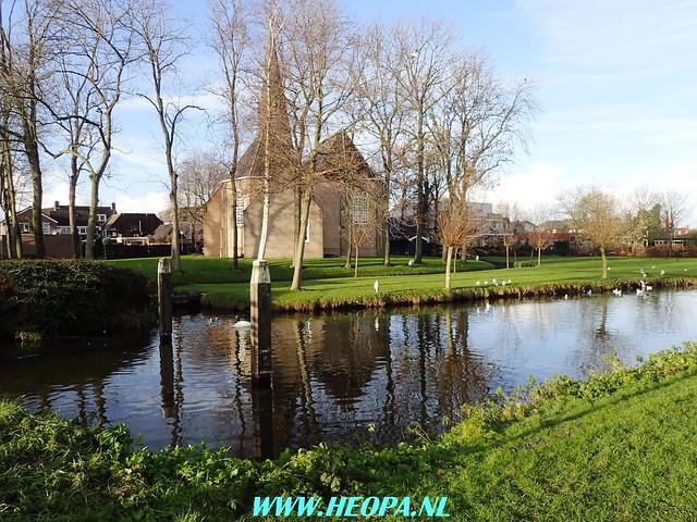 2017-12-16 Bleiswijk 25 Km (55)