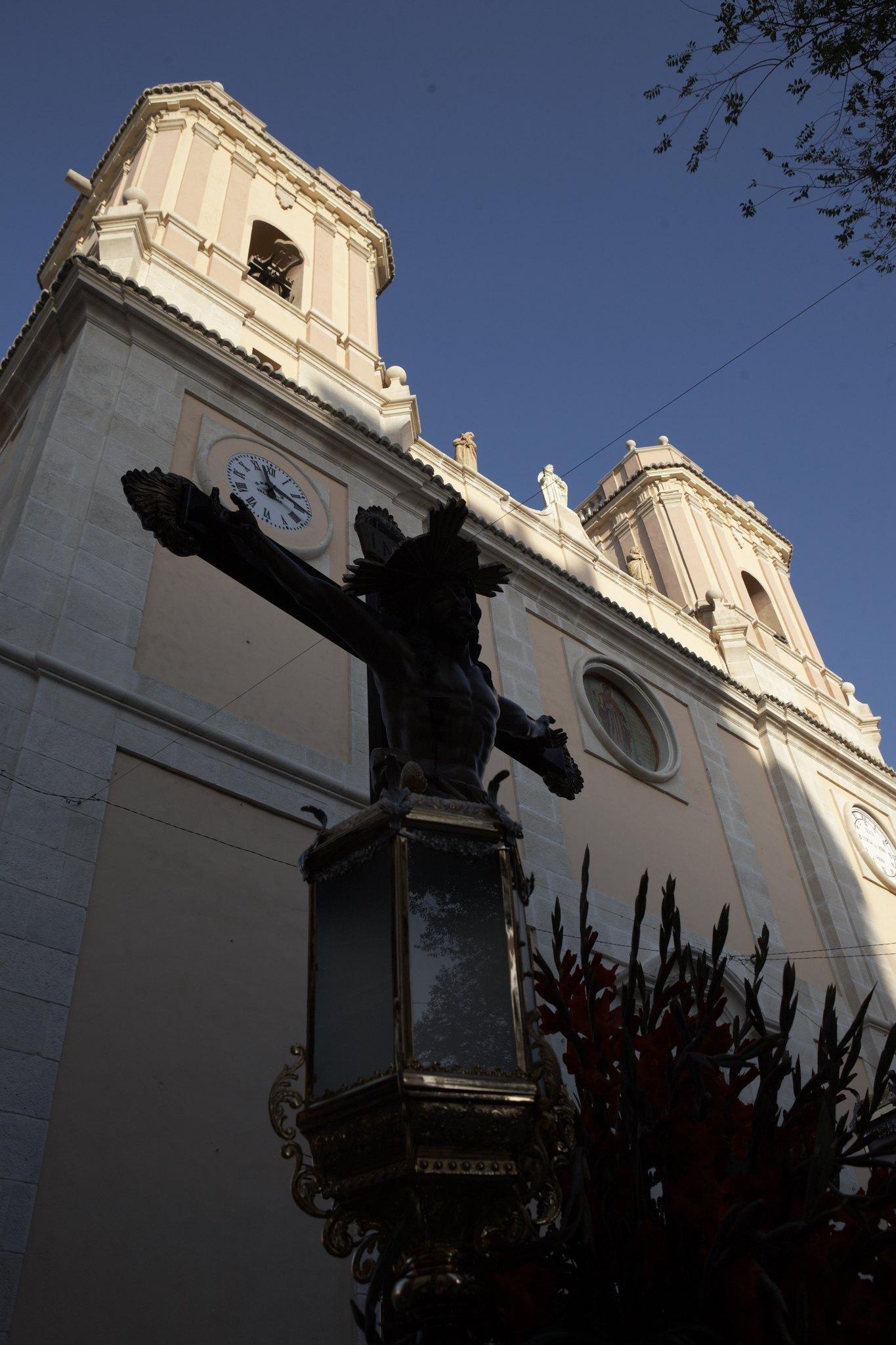 (2008-07-06) Procesión de subida - Heliodoro Corbí Sirvent (33)
