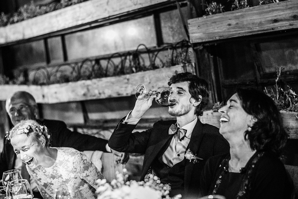 portugal_wedding_photographer_MF68