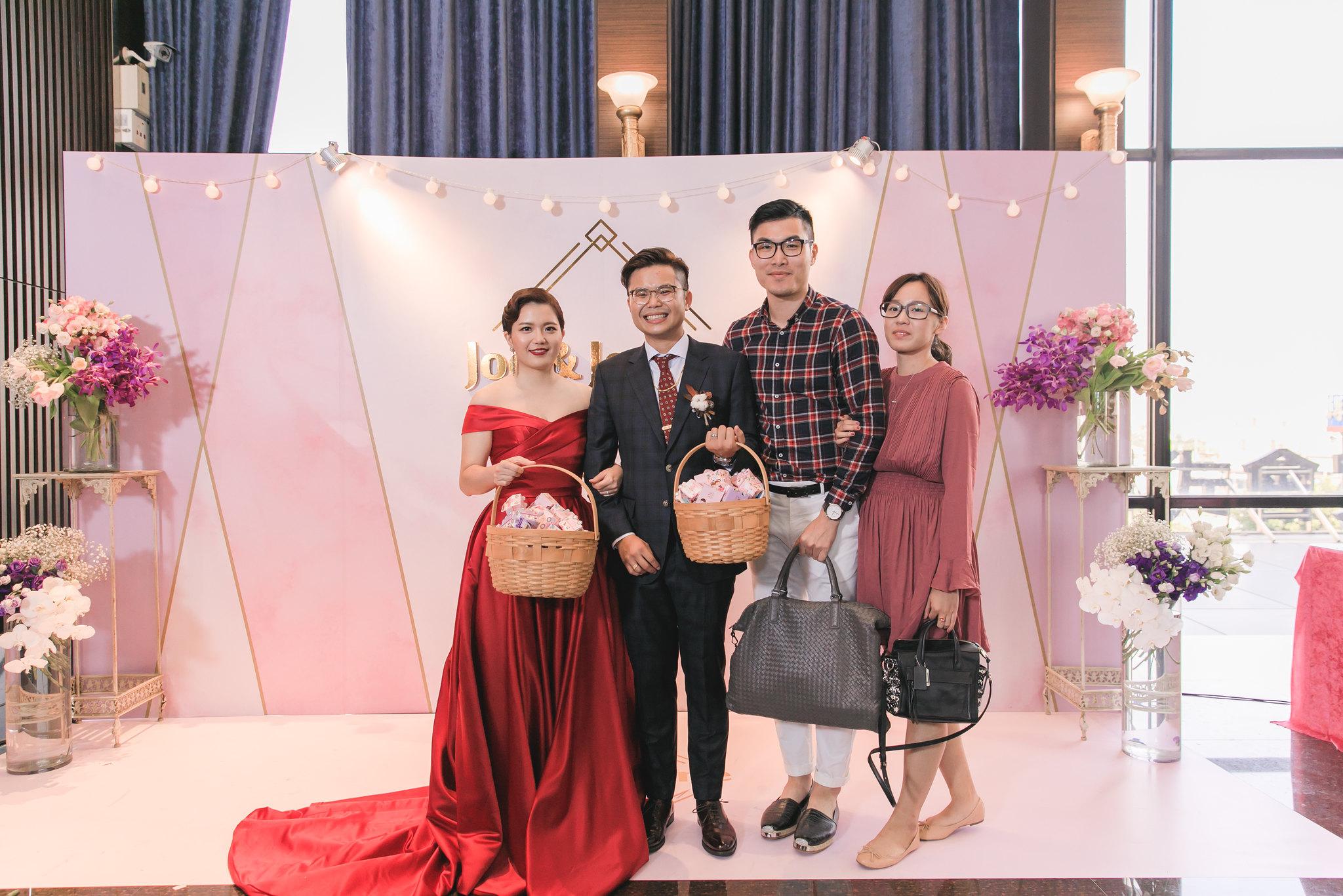 wedding-466