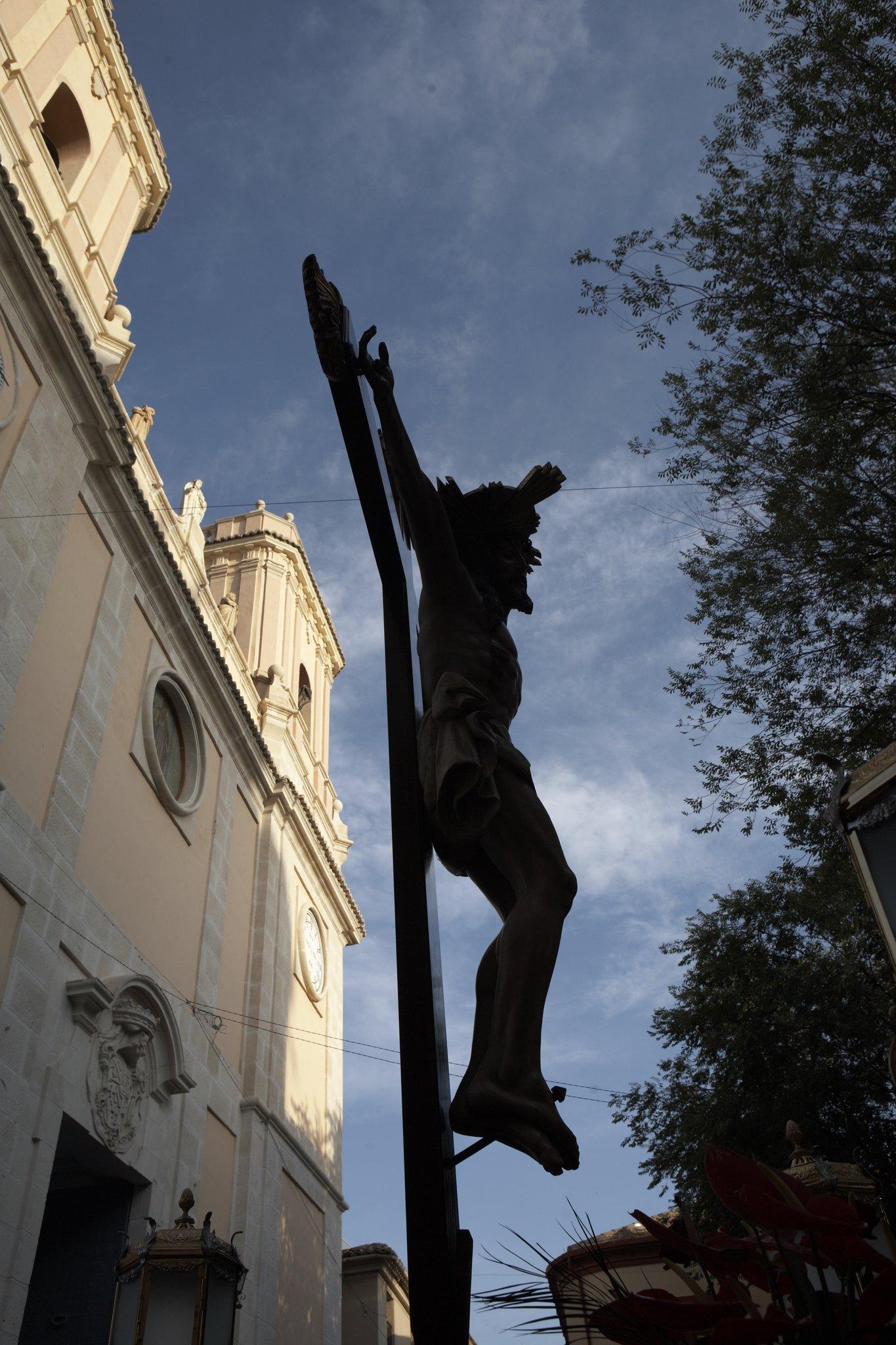 (2009-07-05) Procesión de subida - Heliodoro Corbí Sirvent (24)