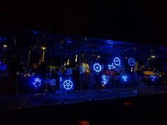 Groningen #neon #art #nightshot