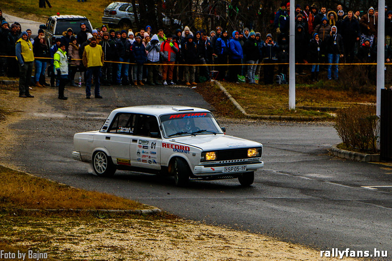 RallyFans.hu-10514