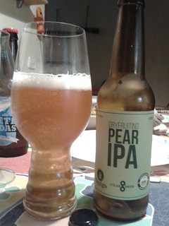 Espiga Pear IPA | by pep_tf