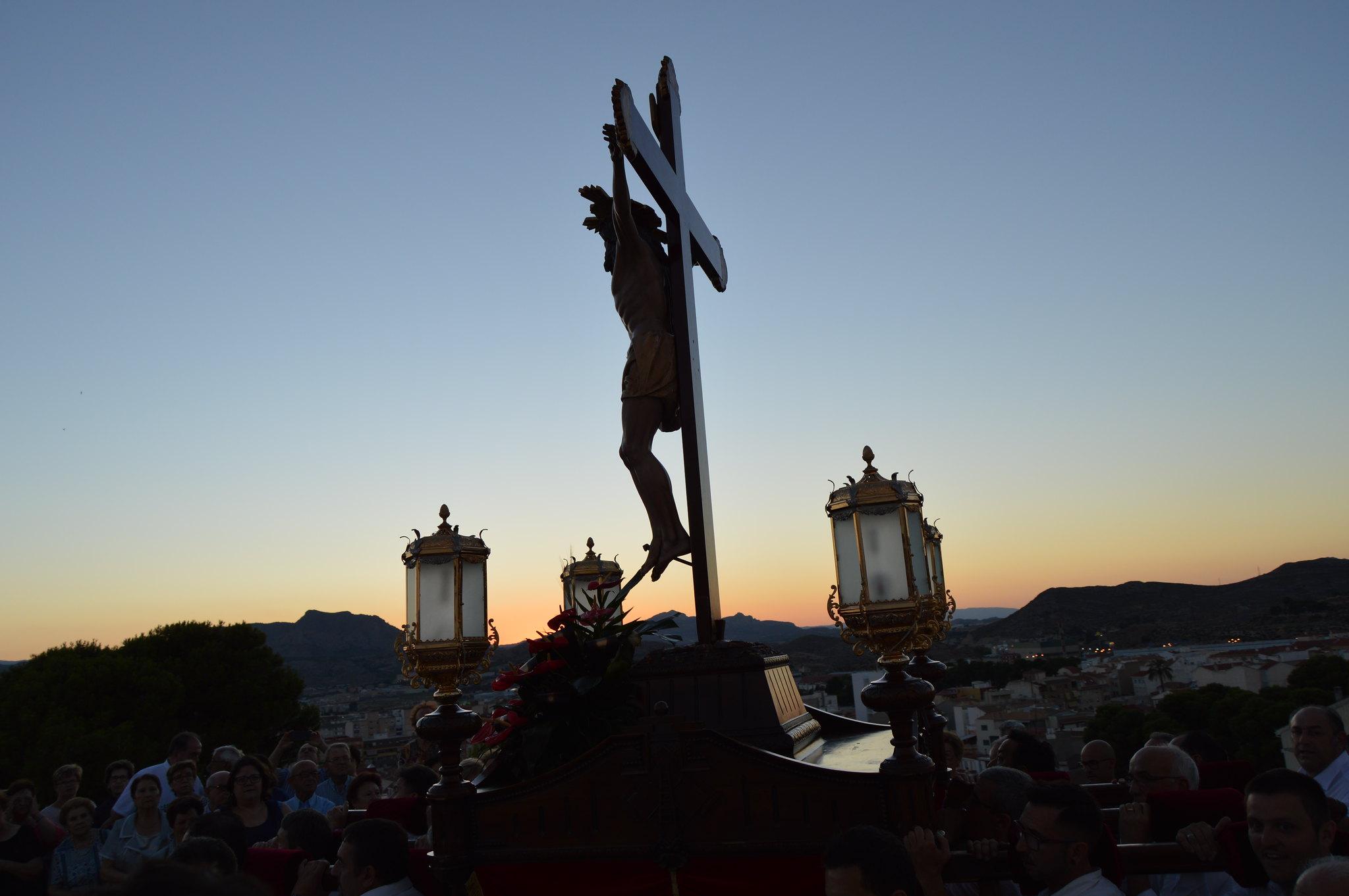 (2017-07-02) Procesión de subida (Adrián Romero Montesinos) (107)