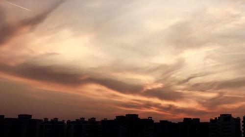 mumbai newdelhi westindia northindia india followme likes winter popular dusk evening landscape nikkor model nikon