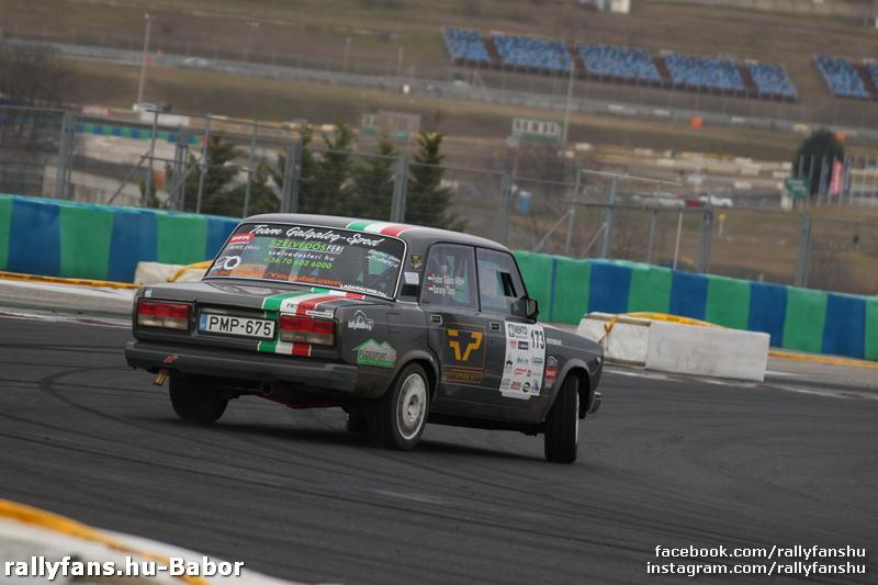 RallyFans.hu-10913