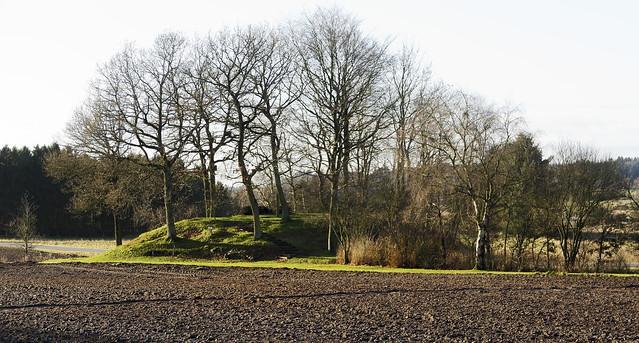 stone age hill