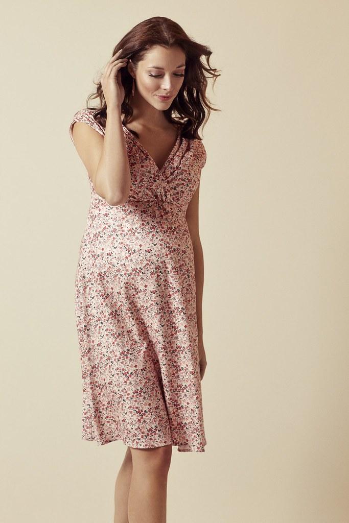 FADSB-S2-Farah-Dress-Sunset-Bloom