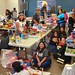 2017 - 12 Copley-Price YMCA Wrapping Session